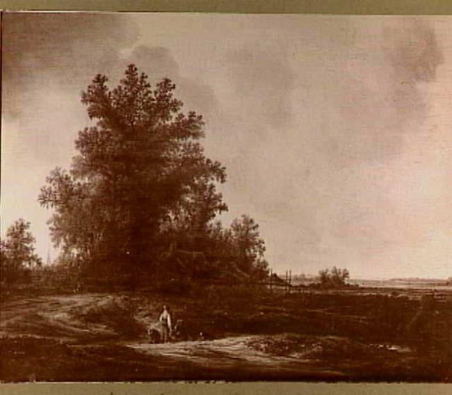 """<a class=""""recordlink artists"""" href=""""/explore/artists/57928"""" title=""""J. van Moscher""""><span class=""""text"""">J. van Moscher</span></a>"""