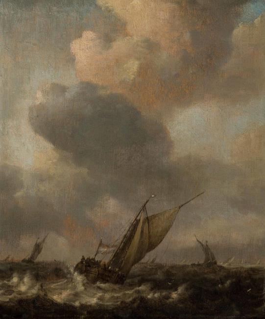 "<a class=""recordlink artists"" href=""/explore/artists/2049"" title=""Arnoldus van Anthonissen""><span class=""text"">Arnoldus van Anthonissen</span></a>"