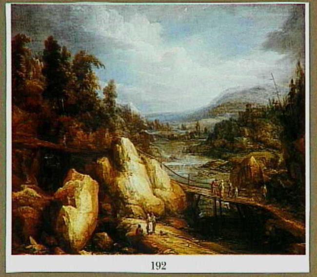 """<a class=""""recordlink artists"""" href=""""/explore/artists/79991"""" title=""""I. van de Venne""""><span class=""""text"""">I. van de Venne</span></a>"""