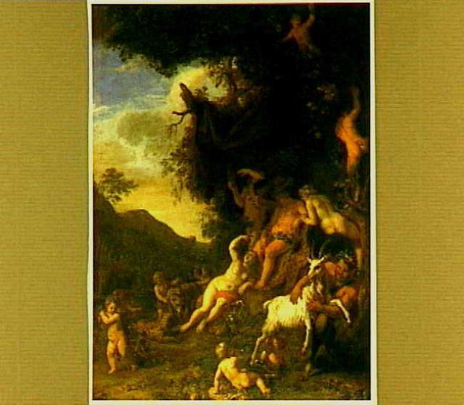 "<a class=""recordlink artists"" href=""/explore/artists/39281"" title=""Cornelis Holsteyn""><span class=""text"">Cornelis Holsteyn</span></a>"