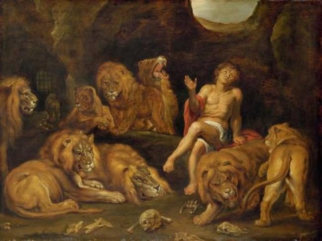 "<a class=""recordlink artists"" href=""/explore/artists/1984"" title=""Anoniem""><span class=""text"">Anoniem</span></a> 1617-1620 after design of <a class=""recordlink artists"" href=""/explore/artists/68737"" title=""Peter Paul Rubens""><span class=""text"">Peter Paul Rubens</span></a>"