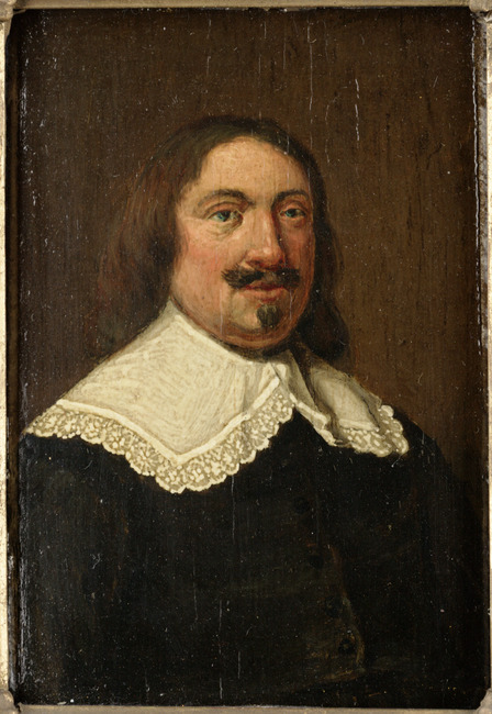 "<a class=""recordlink artists"" href=""/explore/artists/1984"" title=""Anoniem""><span class=""text"">Anoniem</span></a> <a class=""thesaurus"" href=""/nl/explore/thesaurus?term=29960&domain=PLAATS"" title=""Noordelijke Nederlanden (historische regio)"" >Noordelijke Nederlanden (historische regio)</a> 19de eeuw trant/naar <a class=""recordlink artists"" href=""/explore/artists/1984"" title=""Anoniem""><span class=""text"">Anoniem</span></a> <a class=""thesaurus"" href=""/nl/explore/thesaurus?term=29960&domain=PLAATS"" title=""Noordelijke Nederlanden (historische regio)"" >Noordelijke Nederlanden (historische regio)</a> 19de eeuw"