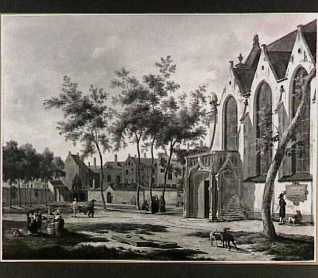 "<a class=""recordlink artists"" href=""/explore/artists/18506"" title=""Hendrik de Cort""><span class=""text"">Hendrik de Cort</span></a>"