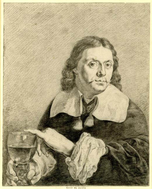 "<a class=""recordlink artists"" href=""/explore/artists/82575"" title=""Jan Gerard Waldorp""><span class=""text"">Jan Gerard Waldorp</span></a> after <a class=""recordlink artists"" href=""/explore/artists/24701"" title=""Karel Dujardin""><span class=""text"">Karel Dujardin</span></a>"