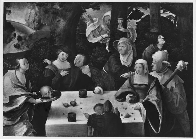 """follower of <a class=""""recordlink artists"""" href=""""/explore/artists/49843"""" title=""""Lucas van Leyden""""><span class=""""text"""">Lucas van Leyden</span></a>"""