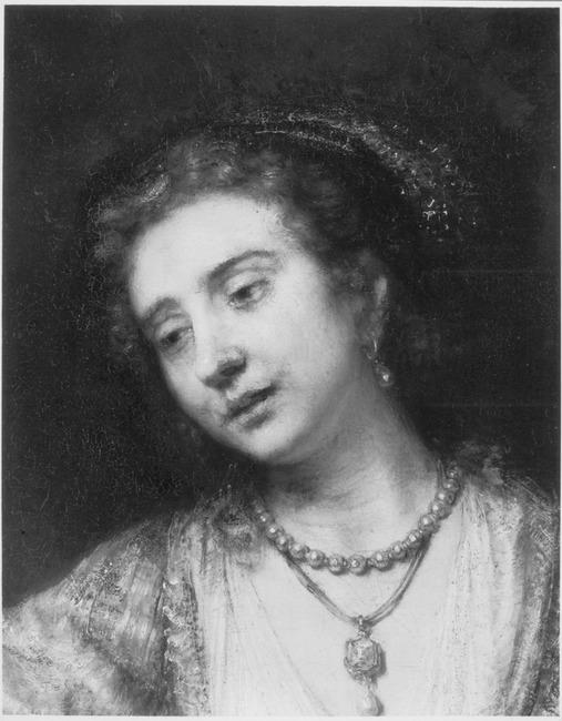 "<a class=""recordlink artists"" href=""/explore/artists/66219"" title=""Rembrandt""><span class=""text"">Rembrandt</span></a> or follower of <a class=""recordlink artists"" href=""/explore/artists/66219"" title=""Rembrandt""><span class=""text"">Rembrandt</span></a>"