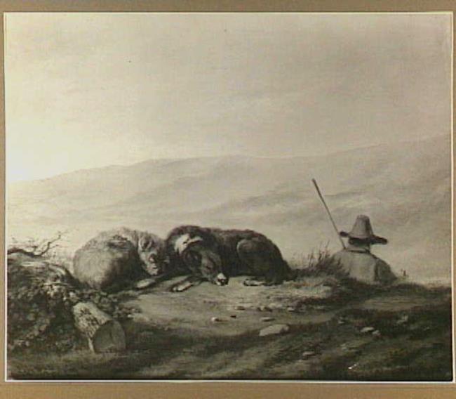 "<a class=""recordlink artists"" href=""/explore/artists/13337"" title=""Guillaume Anne van der Brugghen""><span class=""text"">Guillaume Anne van der Brugghen</span></a>"
