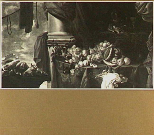 "<a class=""recordlink artists"" href=""/explore/artists/11394"" title=""Michel Bouillon""><span class=""text"">Michel Bouillon</span></a>"