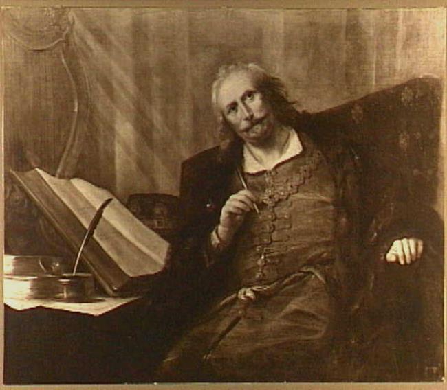 "<a class=""recordlink artists"" href=""/explore/artists/64480"" title=""Hendrik Gerritsz. Pot""><span class=""text"">Hendrik Gerritsz. Pot</span></a>"