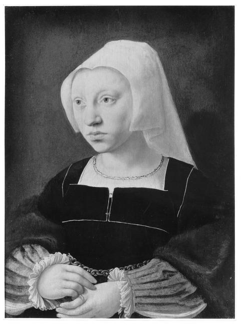 "omgeving van <a class=""recordlink artists"" href=""/explore/artists/80537"" title=""Jan Cornelisz. Vermeyen""><span class=""text"">Jan Cornelisz. Vermeyen</span></a>"