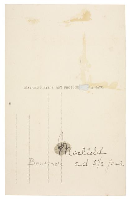 "<a class=""recordlink artists"" href=""/explore/artists/351798"" title=""Mathieu Pieters""><span class=""text"">Mathieu Pieters</span></a>"