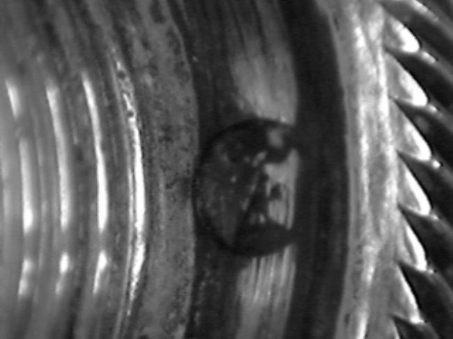 """<a class=""""recordlink artists"""" href=""""/explore/artists/358269"""" title=""""Koninklijke Nederlandsche Fabriek van Gouden en Zilveren Werken J.M. van Kempen & Zonen""""><span class=""""text"""">Koninklijke Nederlandsche Fabriek van Gouden en Zilveren Werken J.M. van Kempen & Zonen</span></a>"""