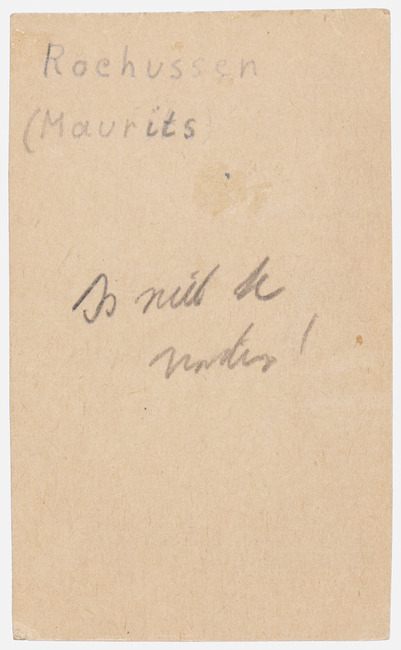 "<a class=""recordlink artists"" href=""/explore/artists/1984"" title=""Anoniem""><span class=""text"">Anoniem</span></a> 1869"