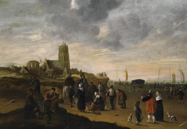 "<a class=""recordlink artists"" href=""/explore/artists/5773"" title=""Cornelis Beelt""><span class=""text"">Cornelis Beelt</span></a>"