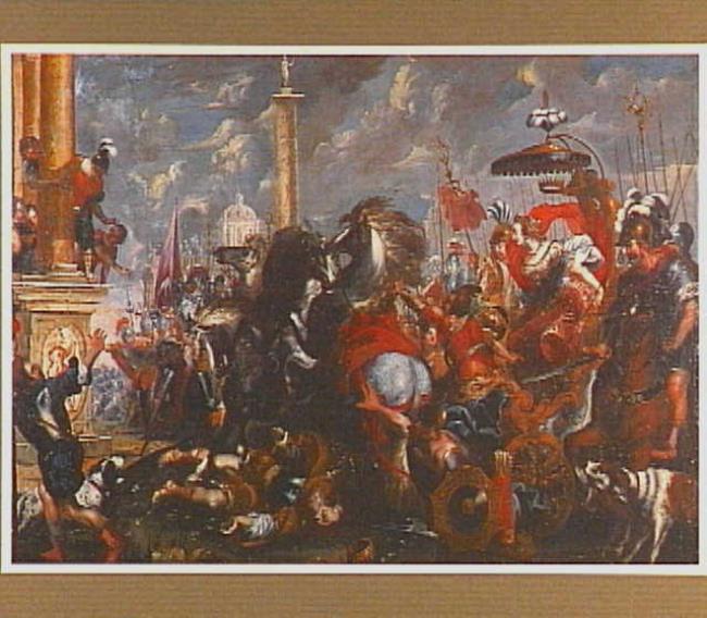 """<a class=""""recordlink artists"""" href=""""/explore/artists/1984"""" title=""""Anoniem""""><span class=""""text"""">Anoniem</span></a> <a class=""""thesaurus"""" href=""""/nl/explore/thesaurus?term=29961&domain=PLAATS"""" title=""""Zuidelijke Nederlanden (historische regio)"""" >Zuidelijke Nederlanden (historische regio)</a> ca. 1630"""