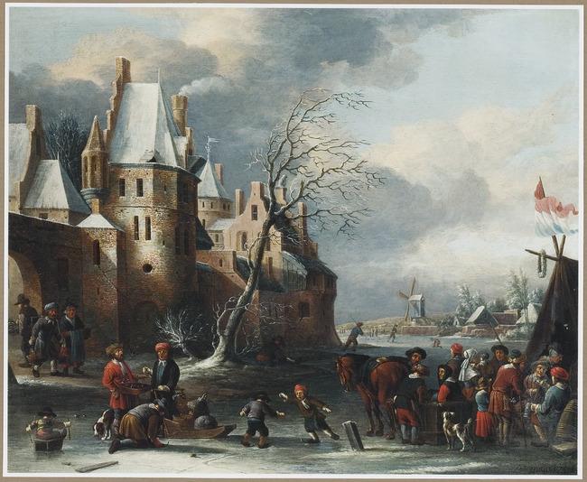 "<a class=""recordlink artists"" href=""/explore/artists/53081"" title=""Pieter van Mase""><span class=""text"">Pieter van Mase</span></a>"