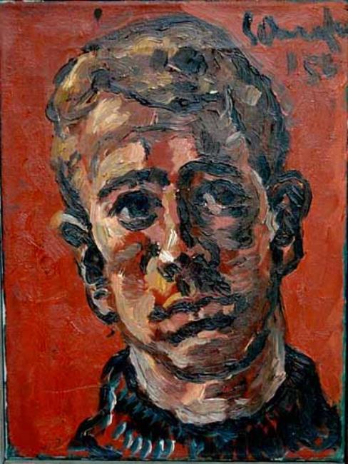 """<a class=""""recordlink artists"""" href=""""/explore/artists/71251"""" title=""""Willem Schrofer""""><span class=""""text"""">Willem Schrofer</span></a>"""
