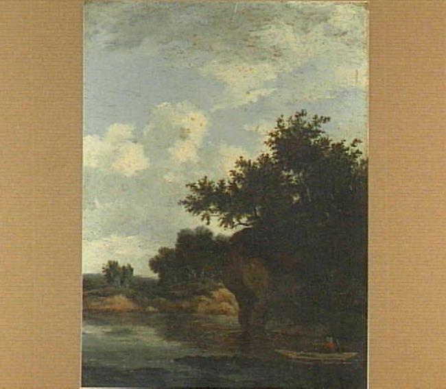 "manner of/after <a class=""recordlink artists"" href=""/explore/artists/68835"" title=""Jacob van Ruisdael""><span class=""text"">Jacob van Ruisdael</span></a>"