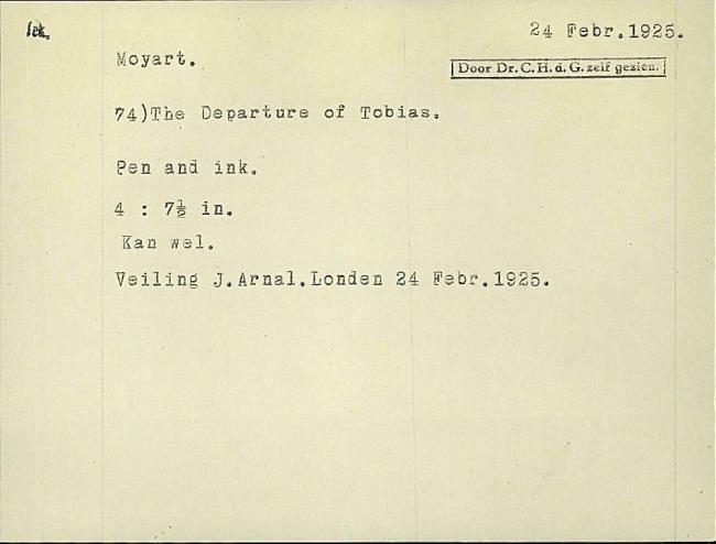 Moeyaert, Claes, fichenummer 1327265