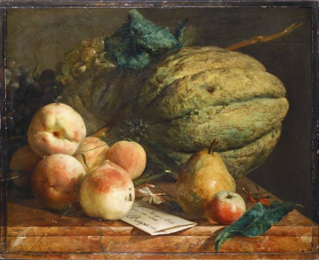 "<a class=""recordlink artists"" href=""/explore/artists/7283"" title=""Antoine Berjon""><span class=""text"">Antoine Berjon</span></a>"