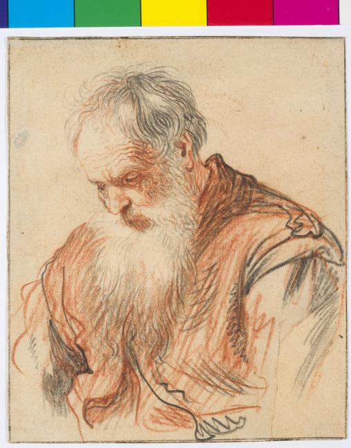 "toegeschreven aan <a class=""recordlink artists"" href=""/explore/artists/66219"" title=""Rembrandt""><span class=""text"">Rembrandt</span></a> of toegeschreven aan <a class=""recordlink artists"" href=""/explore/artists/50003"" title=""Jan Lievens""><span class=""text"">Jan Lievens</span></a>"