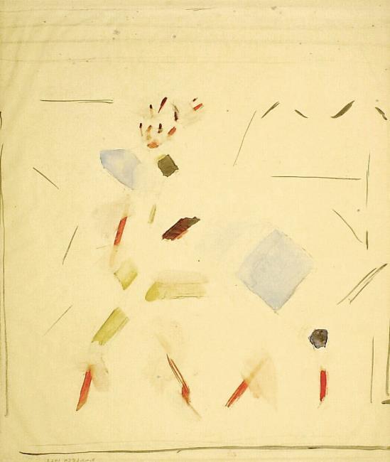 "<a class=""recordlink artists"" href=""/explore/artists/48700"" title=""Bart van der Leck""><span class=""text"">Bart van der Leck</span></a>"