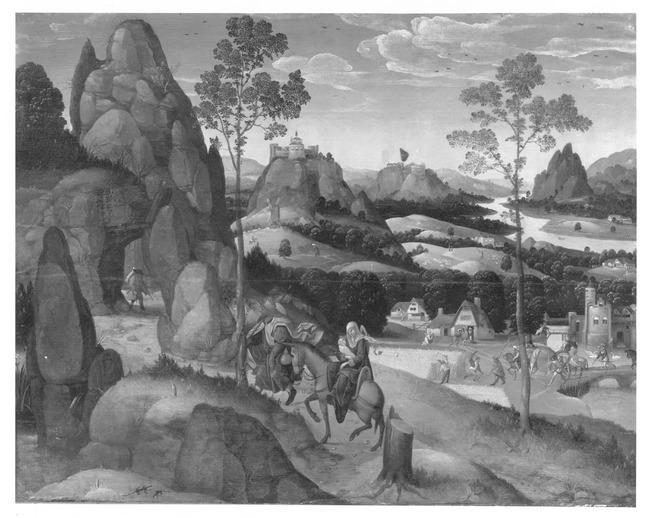"manner of <a class=""recordlink artists"" href=""/explore/artists/62060"" title=""Joachim Patinir""><span class=""text"">Joachim Patinir</span></a>"