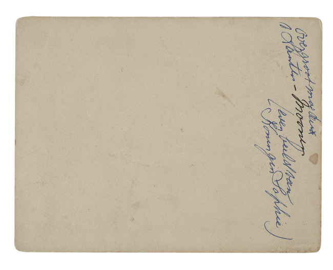 "<a class=""recordlink artists"" href=""/explore/artists/1984"" title=""Anoniem""><span class=""text"">Anoniem</span></a> ca. 1890-1905"
