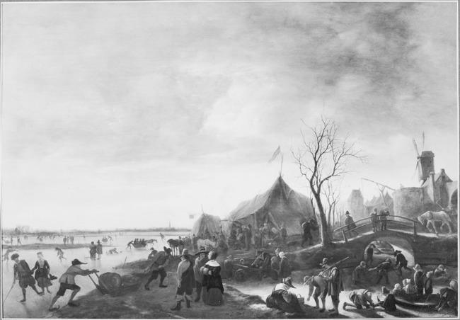 """<a class=""""recordlink artists"""" href=""""/explore/artists/74809"""" title=""""Jan Steen""""><span class=""""text"""">Jan Steen</span></a>"""