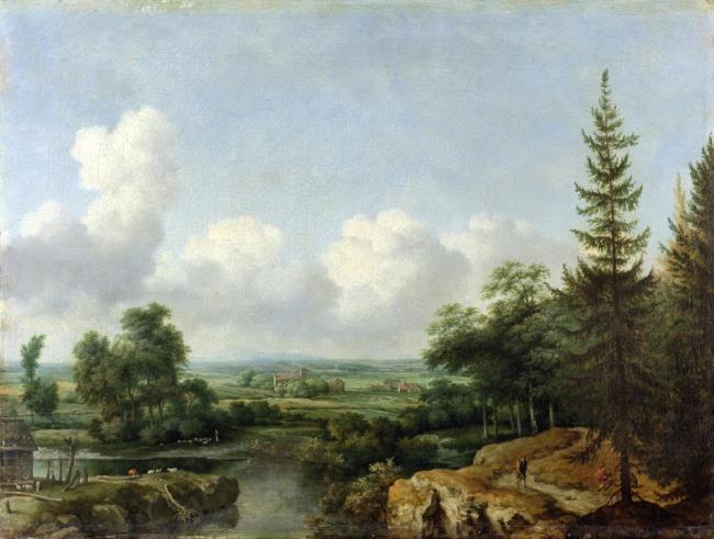 "<a class=""recordlink artists"" href=""/explore/artists/26851"" title=""Allaert van Everdingen""><span class=""text"">Allaert van Everdingen</span></a>"