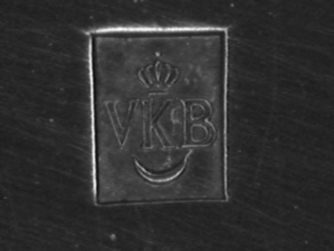 "<a class=""recordlink artists"" href=""/explore/artists/6702"" title=""Gustav Beran""><span class=""text"">Gustav Beran</span></a> en <a class=""recordlink artists"" href=""/explore/artists/332720"" title=""Koninklijke Van Kempen & Begeer N.V.""><span class=""text"">Koninklijke Van Kempen & Begeer N.V.</span></a>"
