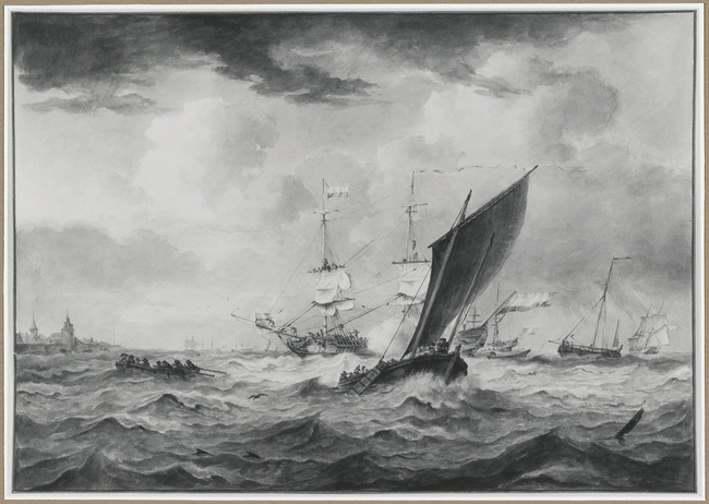 "<a class=""recordlink artists"" href=""/explore/artists/45640"" title=""Leendert de Koningh""><span class=""text"">Leendert de Koningh</span></a>"
