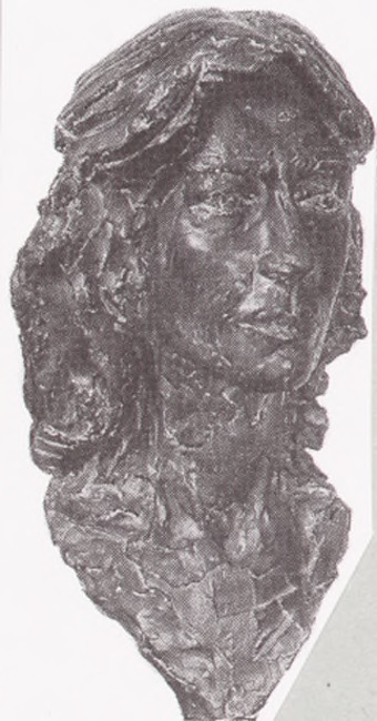 "<a class=""recordlink artists"" href=""/explore/artists/69512"" title=""Lancelot Samson""><span class=""text"">Lancelot Samson</span></a>"
