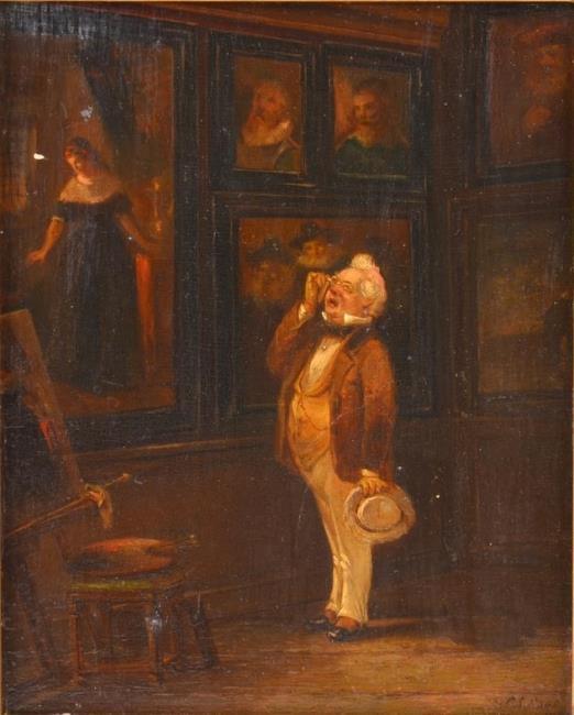 "<a class=""recordlink artists"" href=""/explore/artists/89918"" title=""Cornelis Stephanus Roos""><span class=""text"">Cornelis Stephanus Roos</span></a>"