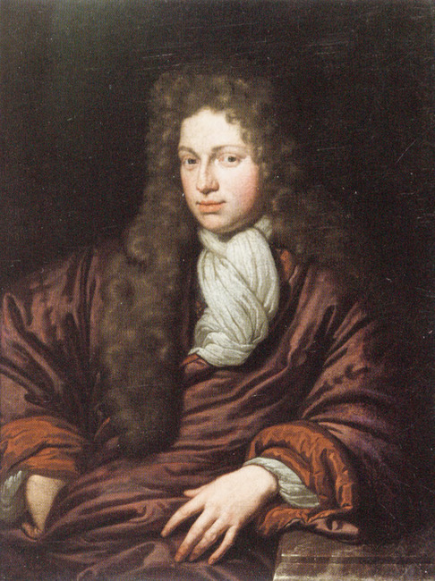 """attributed to <a class=""""recordlink artists"""" href=""""/explore/artists/58614"""" title=""""Michiel van Musscher""""><span class=""""text"""">Michiel van Musscher</span></a>"""