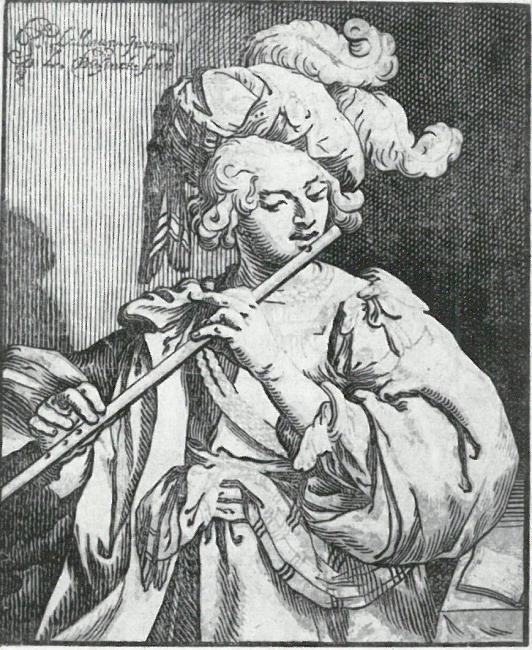 "<a class=""recordlink artists"" href=""/explore/artists/14406"" title=""Ludwig Büsinck""><span class=""text"">Ludwig Büsinck</span></a>"