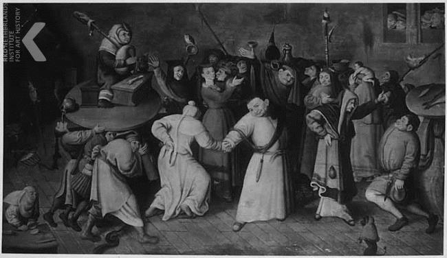 "after <a class=""recordlink artists"" href=""/explore/artists/11018"" title=""Jheronimus Bosch""><span class=""text"">Jheronimus Bosch</span></a> or follower of <a class=""recordlink artists"" href=""/explore/artists/11018"" title=""Jheronimus Bosch""><span class=""text"">Jheronimus Bosch</span></a>"