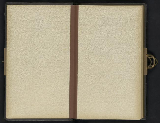 "<a class=""recordlink artists"" href=""/explore/artists/1984"" title=""Anoniem""><span class=""text"">Anoniem</span></a> ca. 1875-1924"