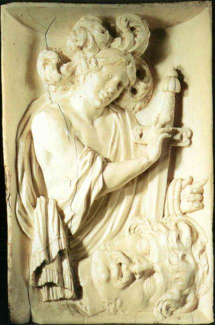 "omgeving van <a class=""recordlink artists"" href=""/explore/artists/127777"" title=""Francis van Bossuit""><span class=""text"">Francis van Bossuit</span></a>"