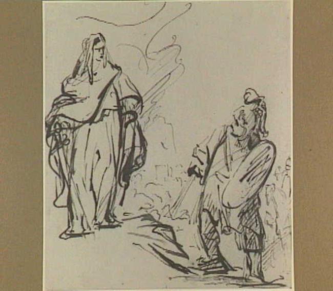 "navolger van <a class=""recordlink artists"" href=""/explore/artists/10080"" title=""Ferdinand Bol""><span class=""text"">Ferdinand Bol</span></a>"