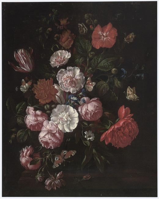 "<a class=""recordlink artists"" href=""/explore/artists/46130"" title=""Philip van Kouwenbergh""><span class=""text"">Philip van Kouwenbergh</span></a>"