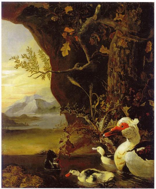 "<a class=""recordlink artists"" href=""/explore/artists/18185"" title=""Adriaen Coorte""><span class=""text"">Adriaen Coorte</span></a>"