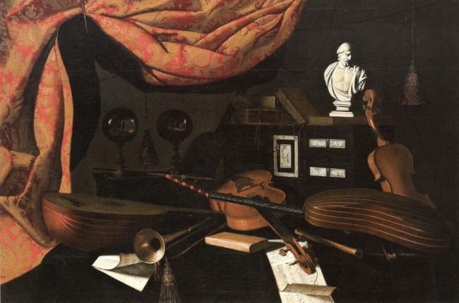 "<a class=""recordlink artists"" href=""/explore/artists/7815"" title=""Bartolommeo Bettera""><span class=""text"">Bartolommeo Bettera</span></a>"