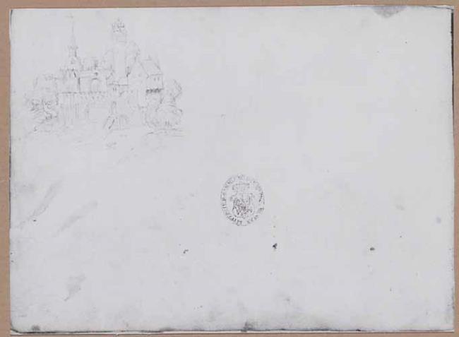 """<a class=""""recordlink artists"""" href=""""/explore/artists/461522"""" title=""""Meesters van het Antwerpse Schetsboek""""><span class=""""text"""">Meesters van het Antwerpse Schetsboek</span></a>"""