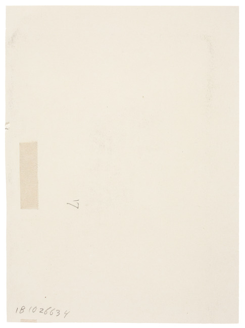 "<a class=""recordlink artists"" href=""/explore/artists/1984"" title=""Anoniem""><span class=""text"">Anoniem</span></a> 1895-1910"
