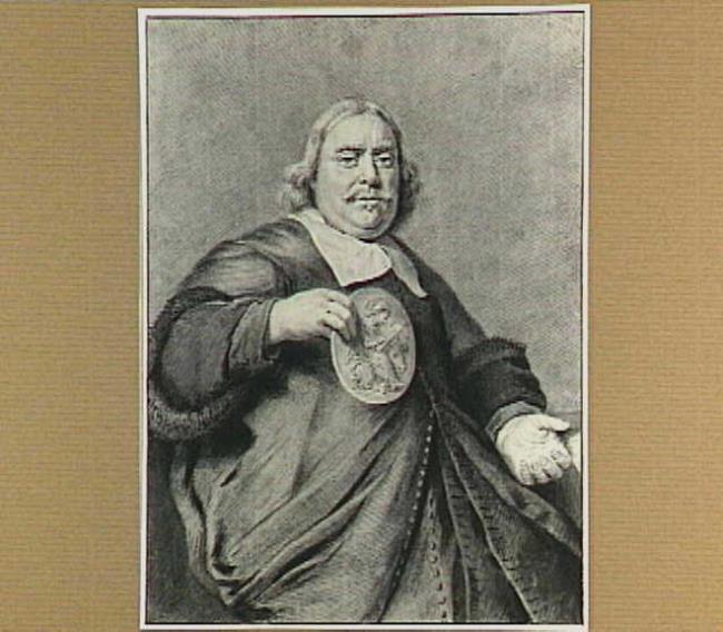 "attributed to <a class=""recordlink artists"" href=""/explore/artists/59855"" title=""Cornelis van Noorde""><span class=""text"">Cornelis van Noorde</span></a> after <a class=""recordlink artists"" href=""/explore/artists/12194"" title=""Jan de Braij""><span class=""text"">Jan de Braij</span></a>"