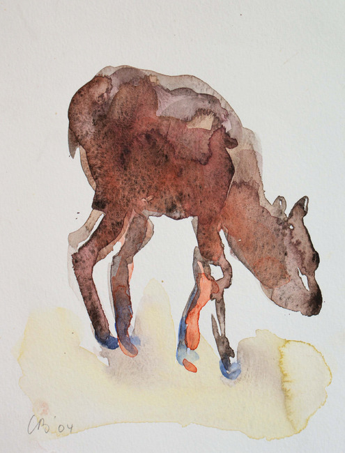 "<a class=""recordlink artists"" href=""/explore/artists/98007"" title=""Carla Baarspul""><span class=""text"">Carla Baarspul</span></a>"