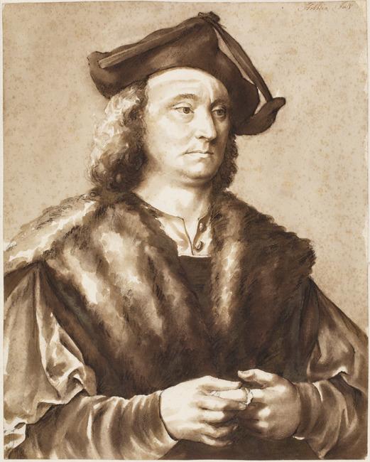"<a class=""recordlink artists"" href=""/explore/artists/8646"" title=""Jan de Bisschop""><span class=""text"">Jan de Bisschop</span></a> after <a class=""recordlink artists"" href=""/explore/artists/17248"" title=""Joos van Cleve""><span class=""text"">Joos van Cleve</span></a>"