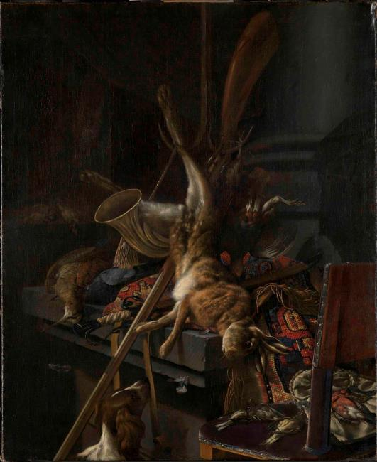 "<a class=""recordlink artists"" href=""/explore/artists/49215"" title=""Cornelis Lelienbergh""><span class=""text"">Cornelis Lelienbergh</span></a>"