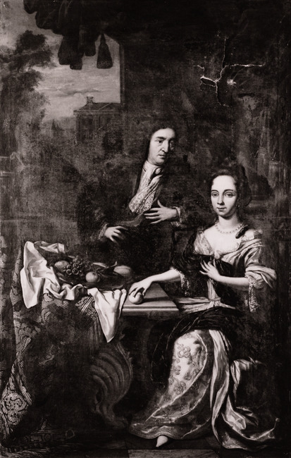 """attributed to <a class=""""recordlink artists"""" href=""""/explore/artists/17708"""" title=""""Hermannus Collenius""""><span class=""""text"""">Hermannus Collenius</span></a>"""